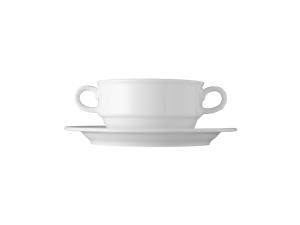 SuppentasseSoup cupTasse à consomméTazza brodo