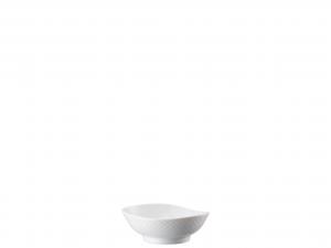 Bowl 12 cmBowl 12 cm[Französisch] Coppa 12 cm