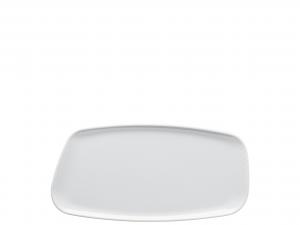 Platte 30x15 cmPlatter 30x15 cm[Französisch] Piatto 30x15 cm