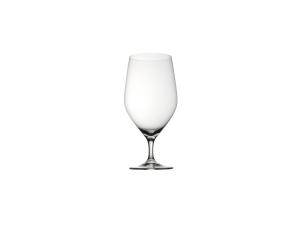 Wasser- / SaftglasWater goblet / Juice glassVerre à eau / Verre jus de fruitsBicchiere acqua / Bicchiere succo