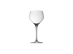 Weisswein BouquetWhite wine bouquetVerre à vin blanc bouquetBicchiere vino bianco bouquet