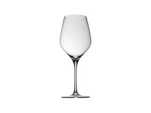 Weisswein kräftigWhite wine robustVin blanc robusteVino bianco robusto