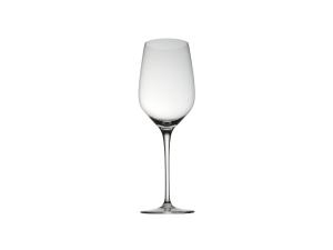 Weisswein jungWhite wine youngVin blanc jeuneVino bianco giovane