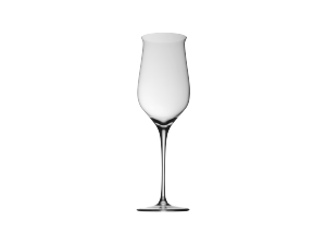 Weisswein RieslingWhite wine, RieslingVin blanc, RieslingVino bianco, Riesling