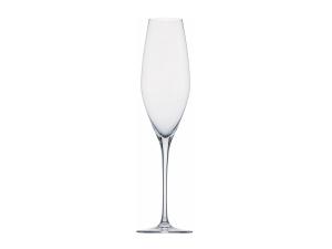 ChampagnerChampagneFlûte à champagneCalice champagne