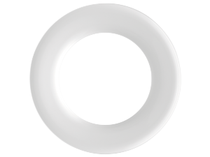 Ringschale »Centurio«Ring bowlCoupe rondeCoppa ad anello