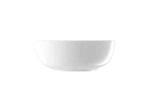 SchaleBowl / Cereal bowlBol céréalesCoppa cereali