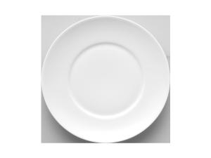 Suppen-UntertasseSaucerSoucoupePiattino