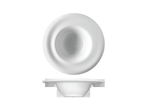 Teller tief »Giro«Plate deepAssiette creusePiatto fondo