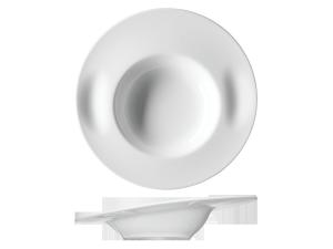 Teller tief »Impronte«Plate deepAssiette creusePiatto fondo