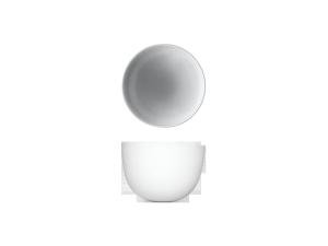 Schale »Coppetta«BowlBolCoppetta