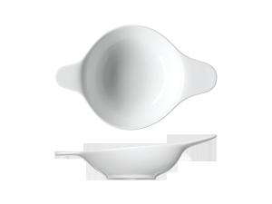 Schale »Tegamino«BowlBolCoppa