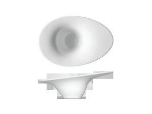 Schale oval »Ovo«Bowl ovalBol ovaleCoppa ovale