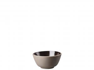 Müslischale 14 cmCereal Dish 14 cm[Französisch] Coppa cereali 14 cm