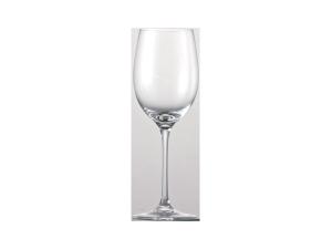 WeissweinWhite wineVerre à vin blancBicchiere vino bianco