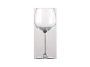 RotweinkelchRed wineGobelet vin rougeVino rosso goblet