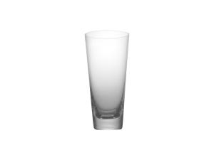 Longdrink (Becher L)Longdrink (Tumbler L)Verre longdrink (Gobelet L)Bicchiere longdrink (bicchiere L)