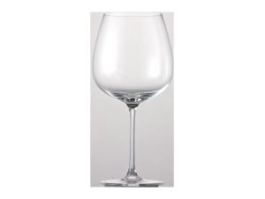 Rotwein Burgunder Grand CruRed wine, Burgundy Grand CruVin rouge, Bourgogne Grand CruVino rosso, Borgogna Grand Cru