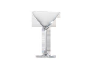 CocktailglasCocktail glassVerre à cocktailCocktail