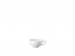 Tee-ObertasseCup 4 low[Französisch] Tazza tè senz.piatto