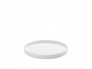 Schale fl. 24 cm staDish 24 cm[Französisch] Coppa 24 cm