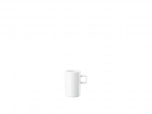 Espresso-ObertasseEspresso Cup[Französisch] Tazza espr.s.piattin