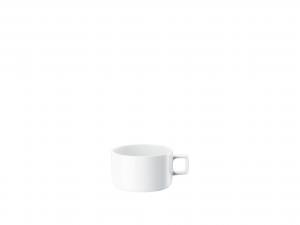 Cafe au Lait Ota.staCafe au lait cup[Französisch] Tazza caffelatte