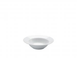 Schale 20 cmDish 20 cm[Französisch] Coppa 20 cm