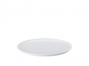 PizzatellerPizza Plate[Französisch] Piatto pizza