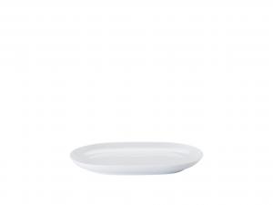 BeilagenplattePickle Dish[Französisch] Raviera