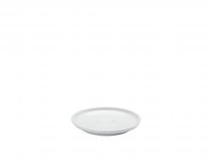Cappuccino-Untertas.Saucer Cappuccino[Französisch] Piattino tazza cap.