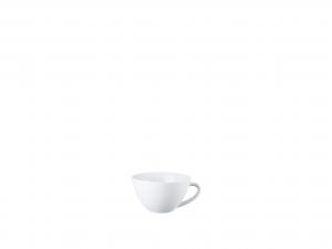Cappuccino-ObertasseCappuccino cup[Französisch] Tazza cappucc. s.p.