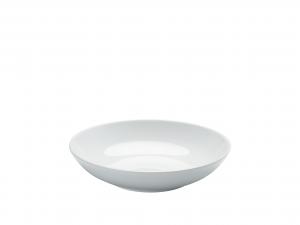 Schale 27 cmDish 27 cm[Französisch] Coppa 27 cm