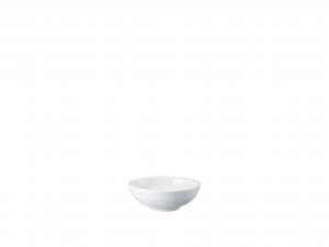 DipschaleDip bowl[Französisch] Coppetta salsa