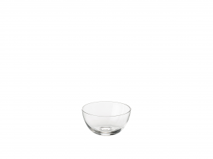 Schale 12 cmDish 12 cm[Französisch] Coppa 12 cm