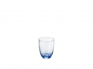 WasserbecherWater Tumbler[Französisch] Bicchiere acqua