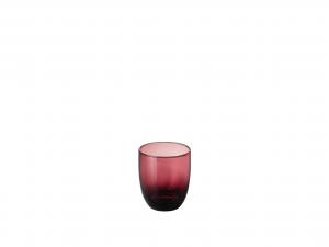 WeinglasWine Tumbler[Französisch] Bicchiere vino