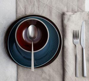 aktuelles rosenthal. Black Bedroom Furniture Sets. Home Design Ideas