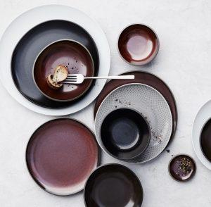 news rosenthal. Black Bedroom Furniture Sets. Home Design Ideas
