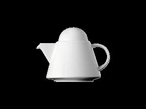 form-uebersicht_cupola1