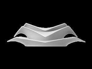 form-uebersicht_md_origami