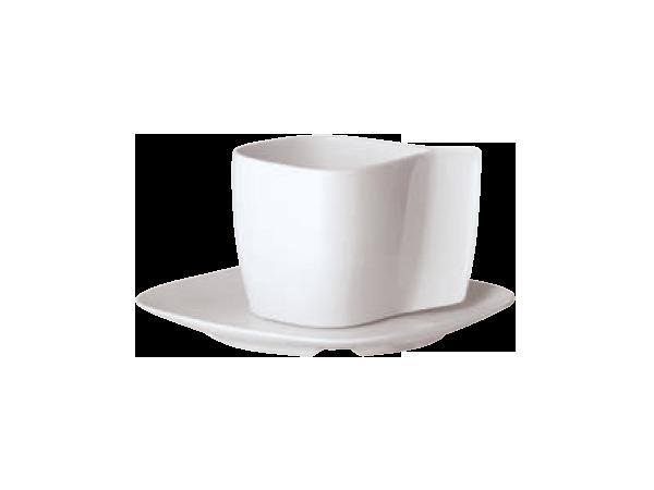 sortiment_cafe