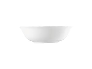 Dessertschale rundFruit bowl roundCompotier rondeCoppetta rotonda
