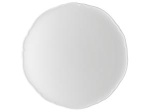 Tortenplatte rundPlatter roundPlat rondPiatto rotondo