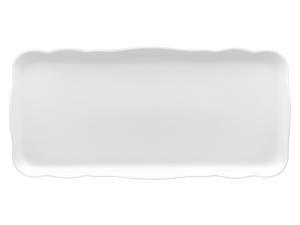 Platte rechteckigPlatter rectangularPlat rectangulairePiatto rettangolare