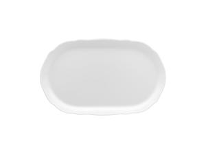 Milch- / Zucker-TablettSugar / creamer trayPlateau sucrier / crémierVassoio multiuso