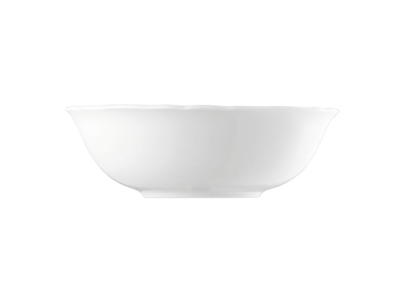 Schüssel rundBowl roundBol rondCoppa rotonda