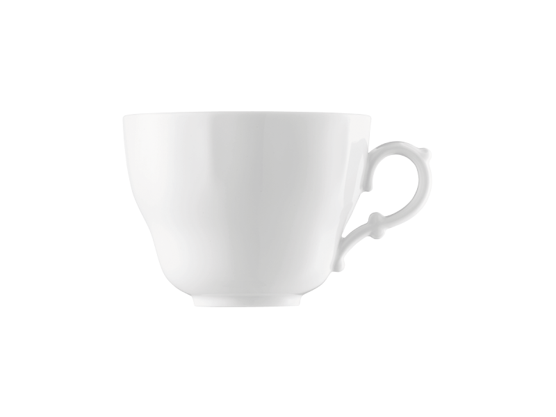 Café au lait-ObertasseCupTasseTazza