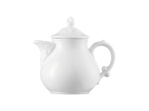 Teekannen-DeckelLid for teapotCouvercle pour théièreCoperchio teiera