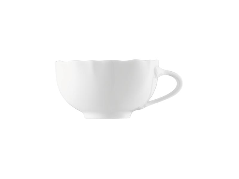 Tee- / Cappuccino-ObertasseCupTasseTazza